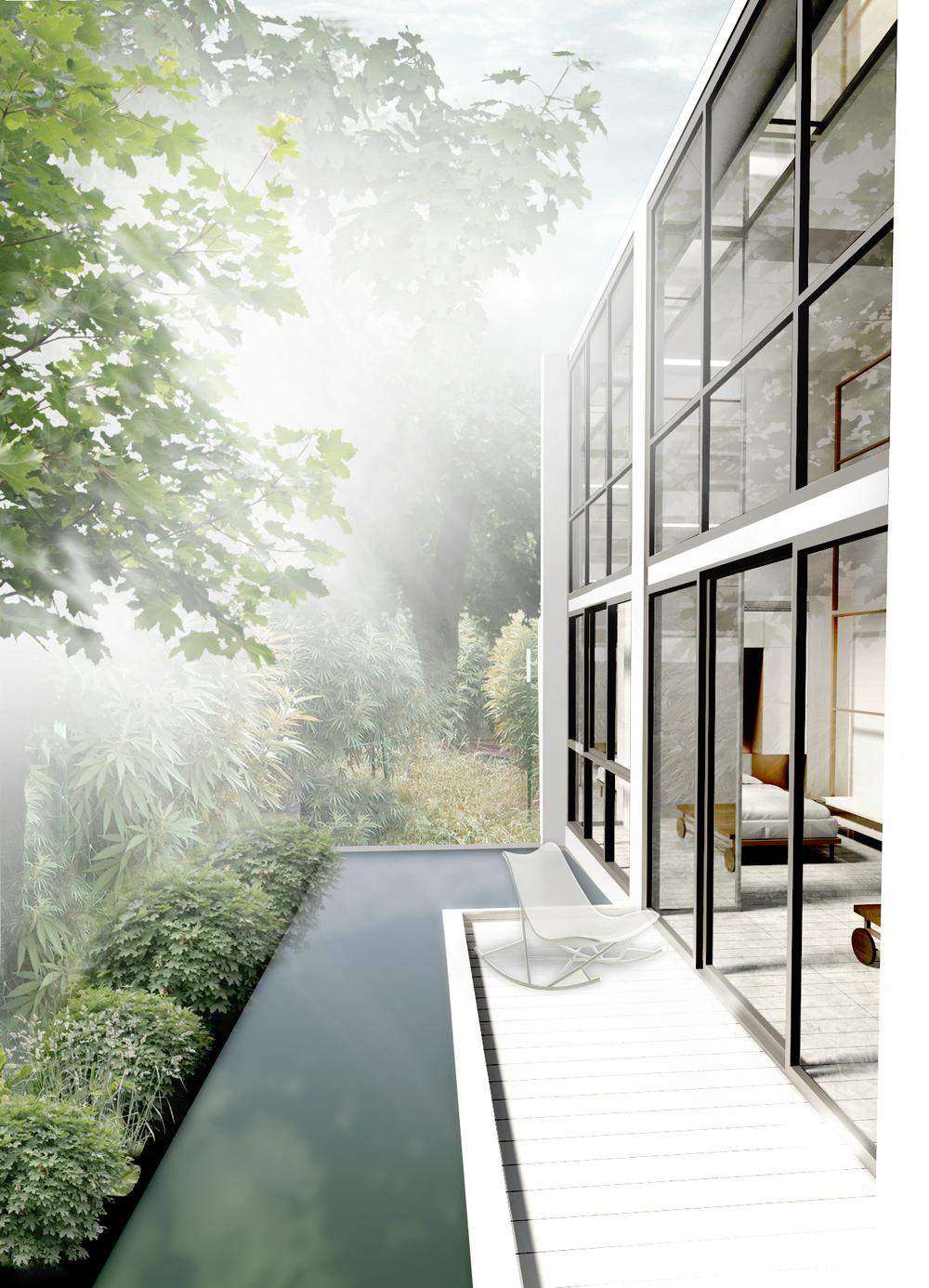 Loft-outdoor.jpg