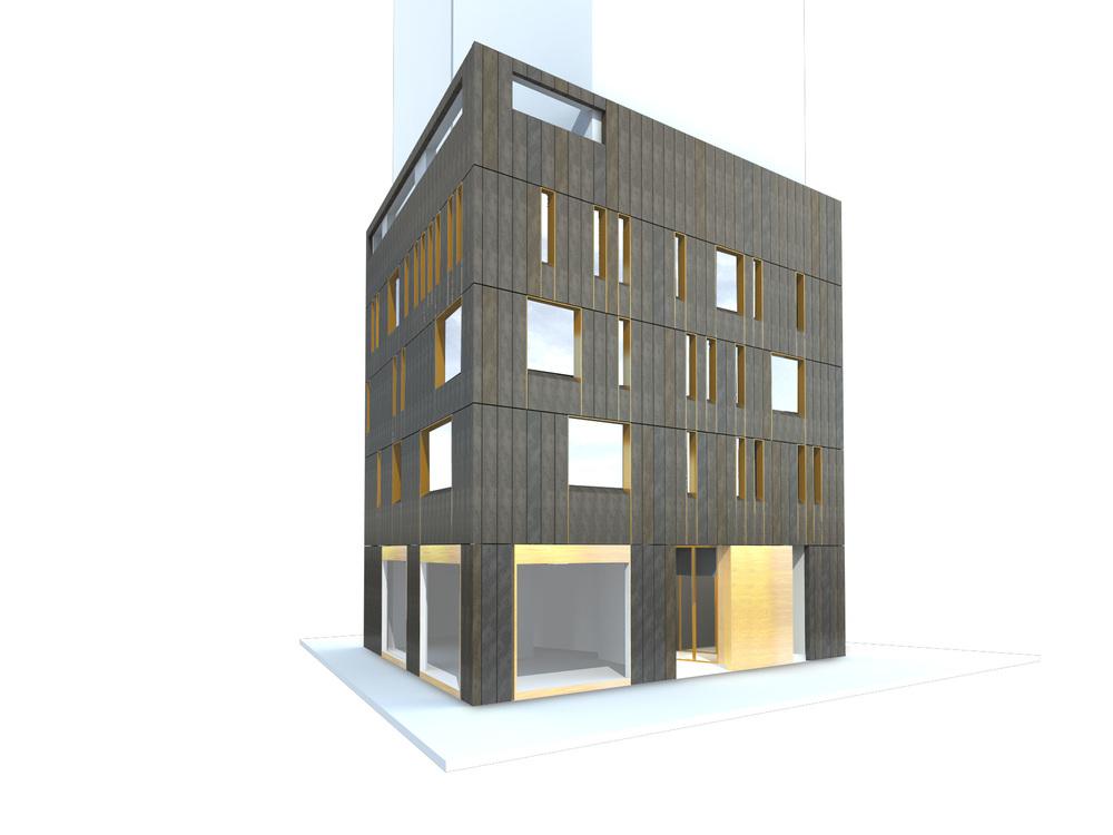 88 Seviced Apartment_p1a.jpg