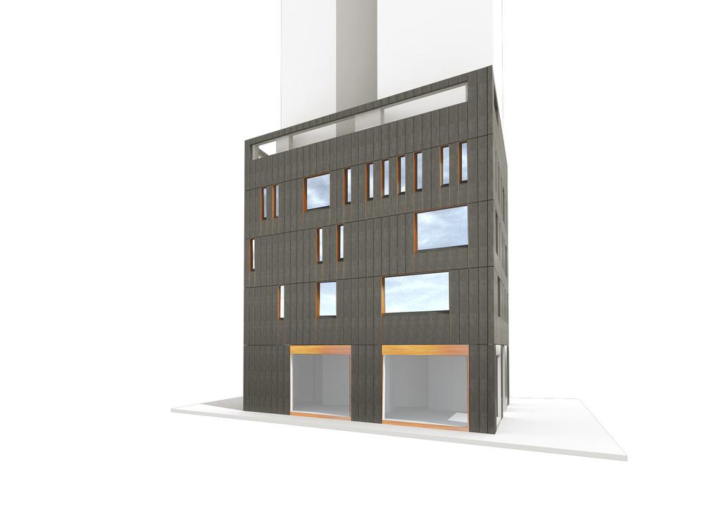 88 Seviced Apartment_p2a.jpg