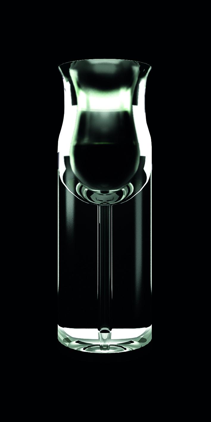2. Drinking Glass for Hennessy_S_2.jpg