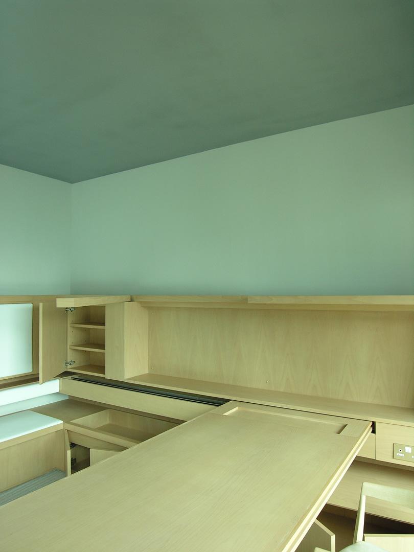 Living room- TV set 4 (high rev).jpg
