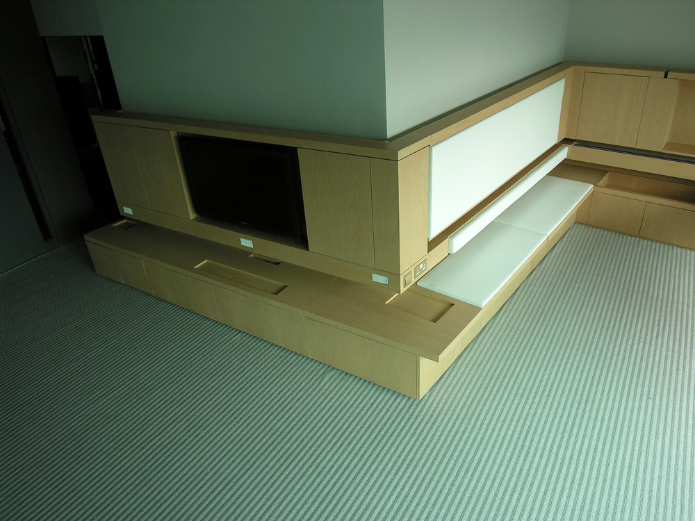 Living room- TV set 5 (high rev).jpg