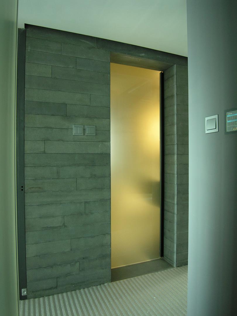 Stone Toilet exterior 2(high rev).jpg