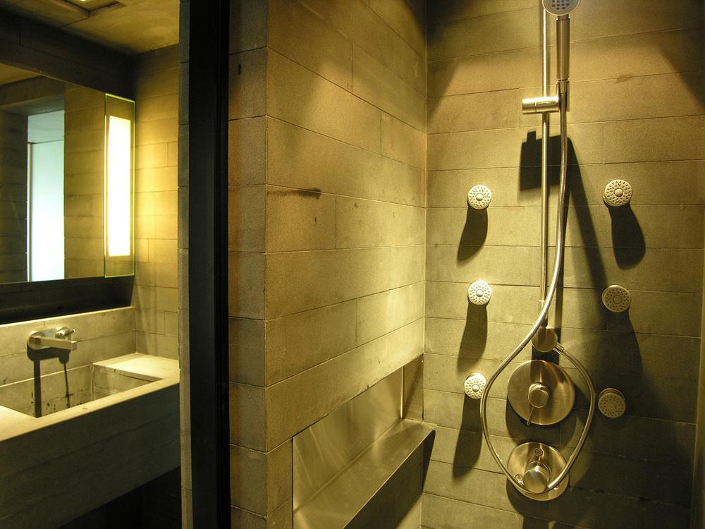 Stone Toilet _interior (high rev).jpg