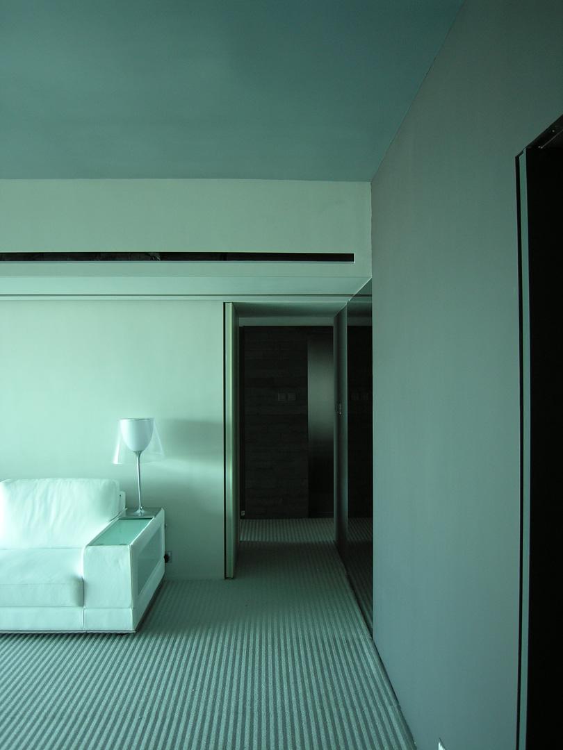Living room (high rev).jpg