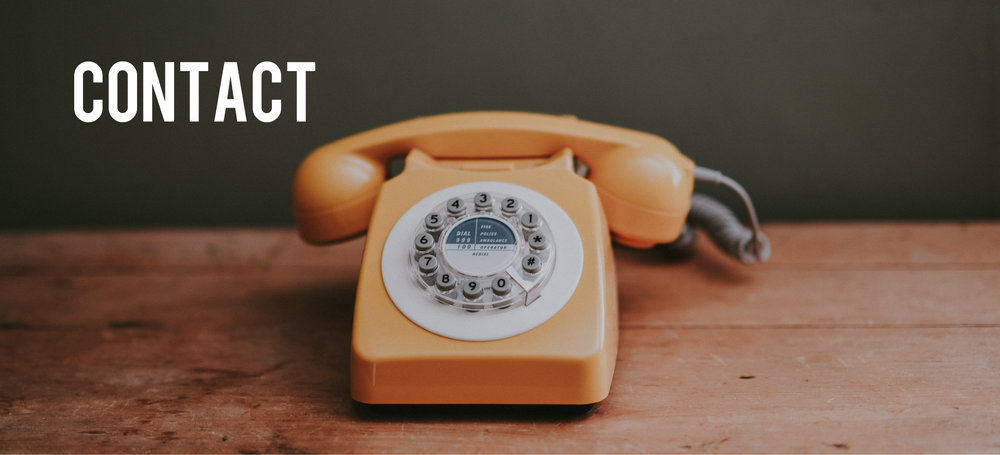 Telephone contact.jpg