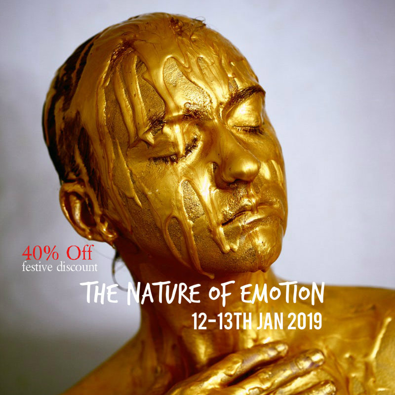 Nature of emotion 6.jpg
