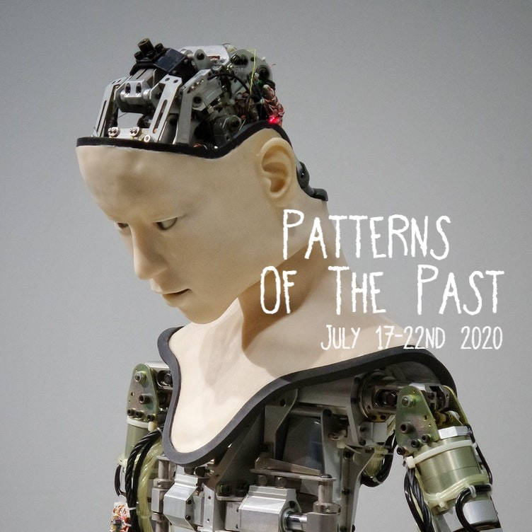 Patterns of the past 2020.jpg
