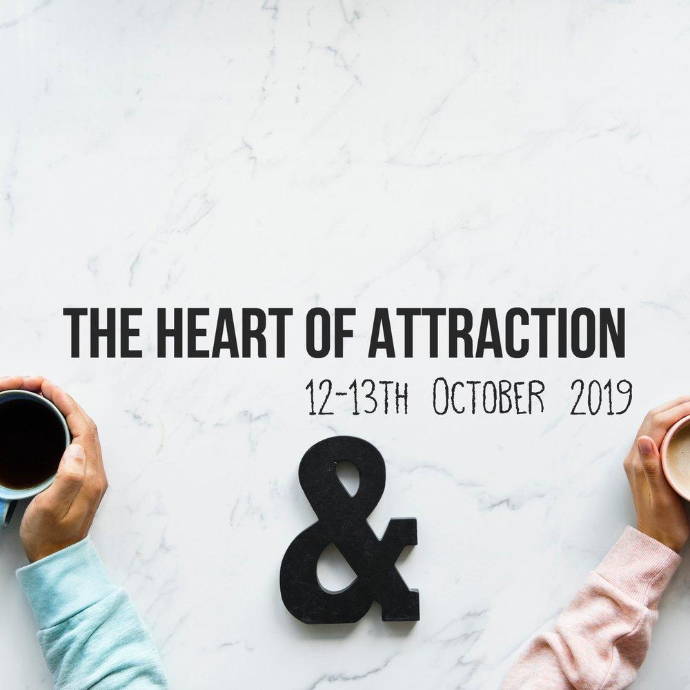 Heart of attraction (2).jpg
