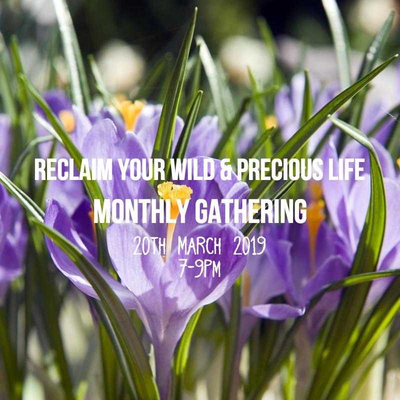 Monthly gathering.jpg
