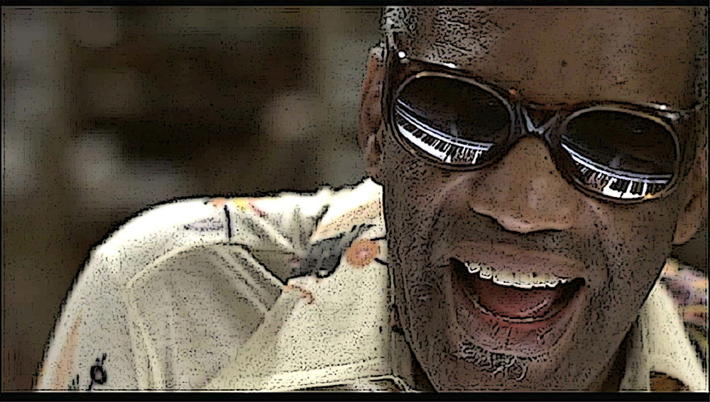 SwiftPic-RayCharles.jpg