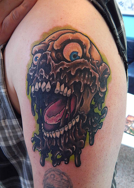 artisanal_tattoo_lou_o'caiside_return_of_the_living_dead_tarman.jpg