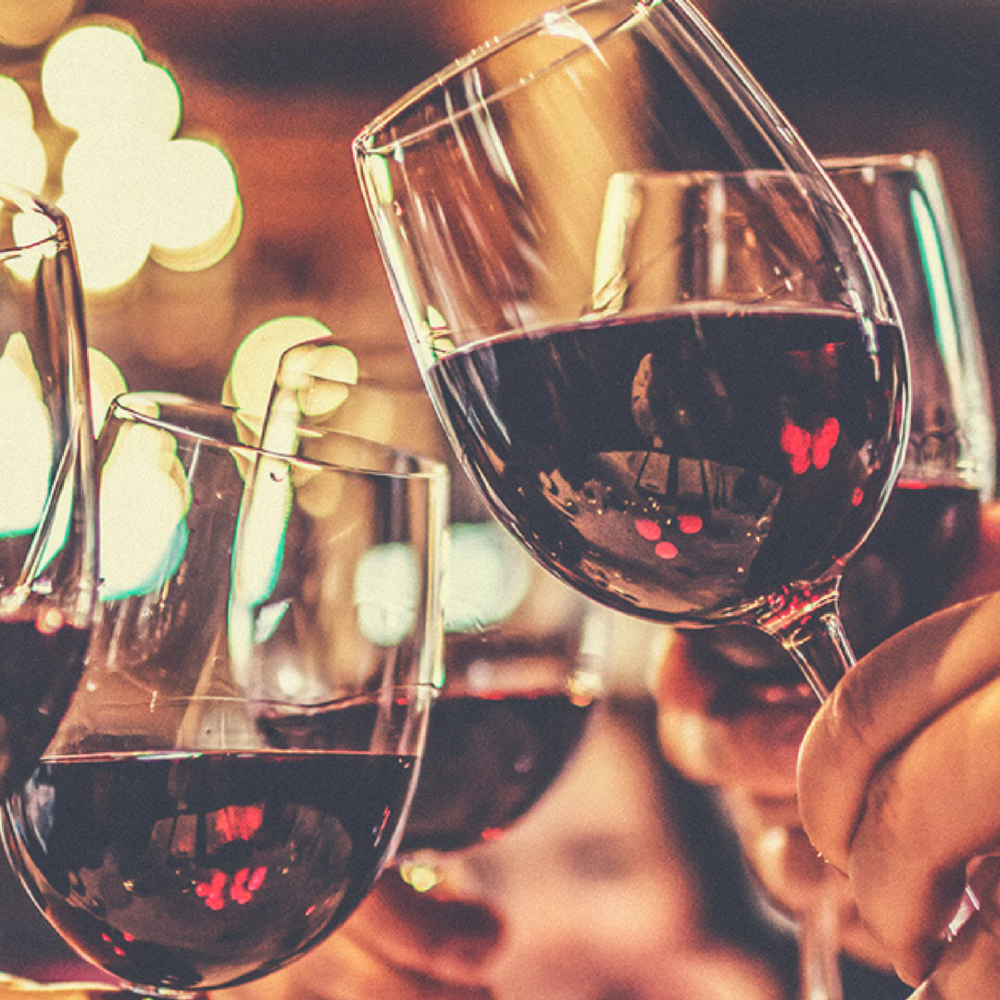 WINNERS & WINE - HIRING; WHERE AND HOW TO RECRUIT THE BEST CANDIDATES