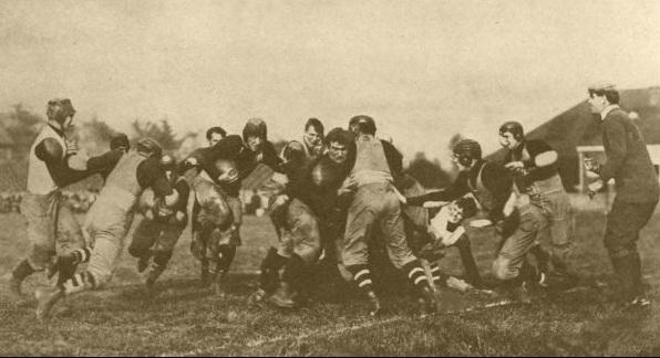 Source:Ohio Historical Society  Public Domain