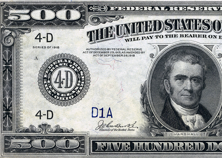 Source:National Numismatic Collection, National Museum of American History