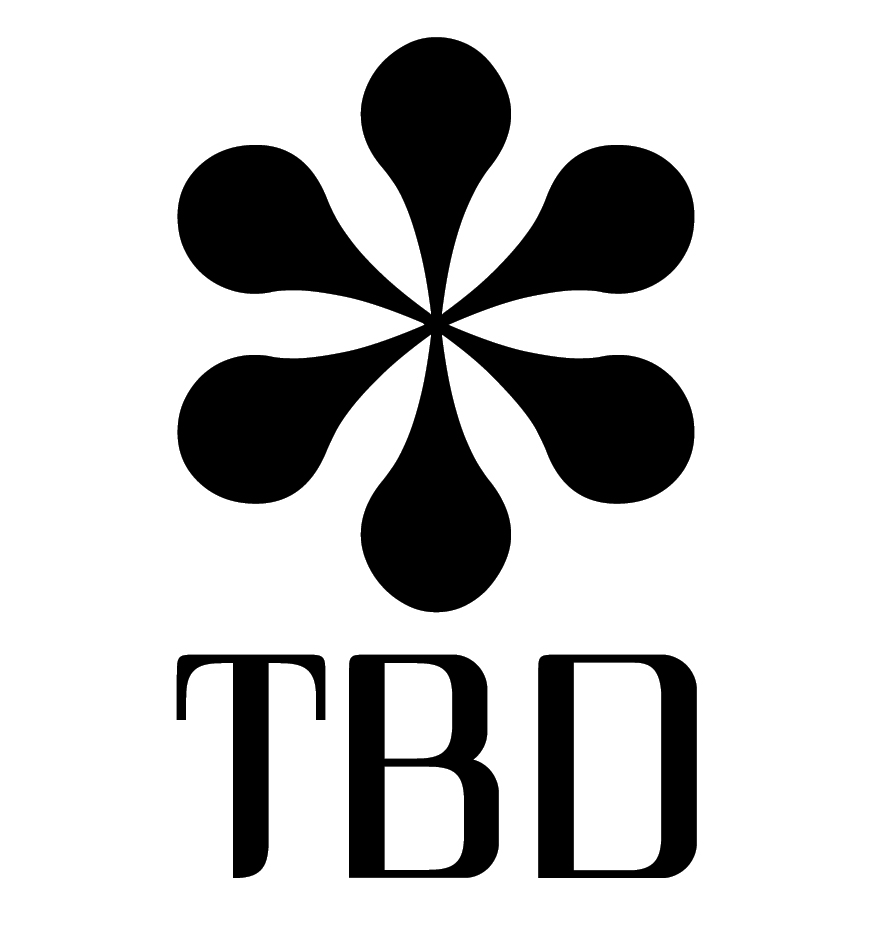 Image result for tbd