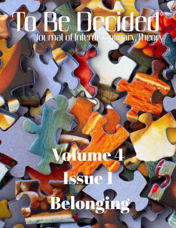 TBD Vol. 4 Iss. 1 Front Cover.jpeg