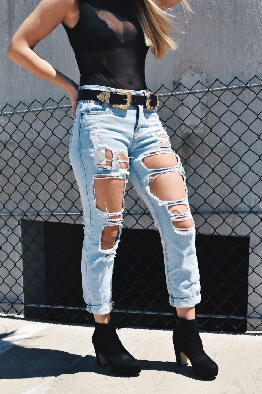 mesh bodysuit.jpg