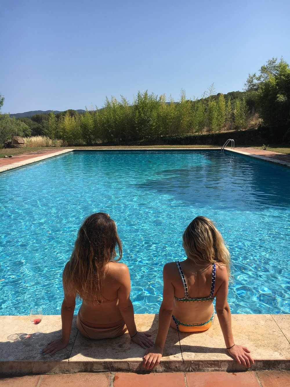 spain pool with dana.jpg
