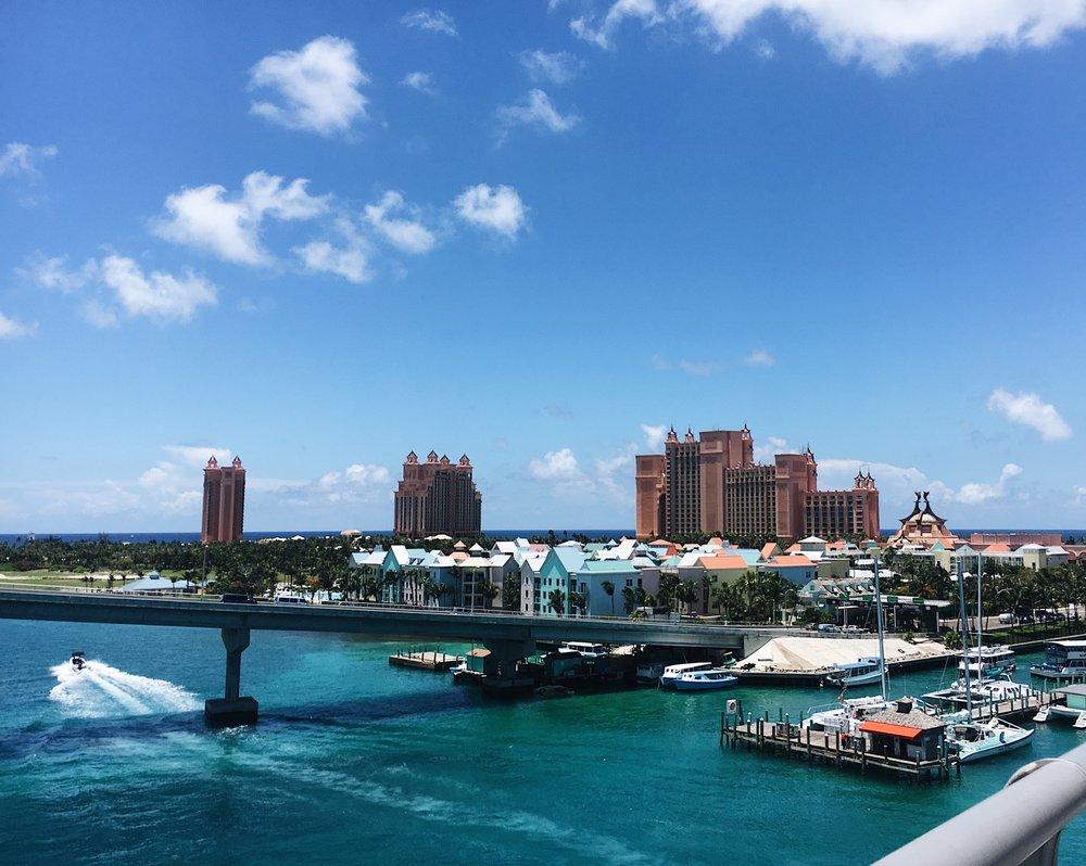 Atlantis Bahamas.jpg