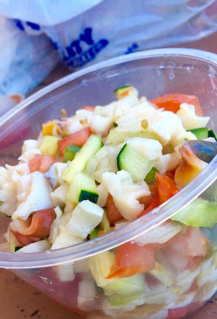 conch salad bahamas.jpg