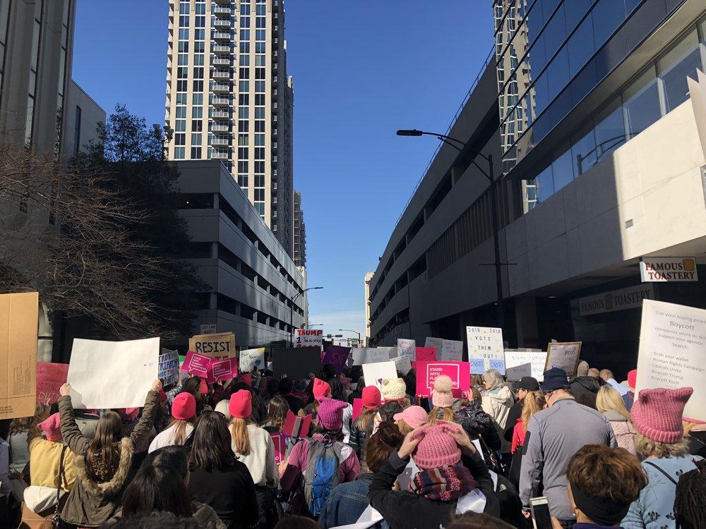 womens march2.jpg