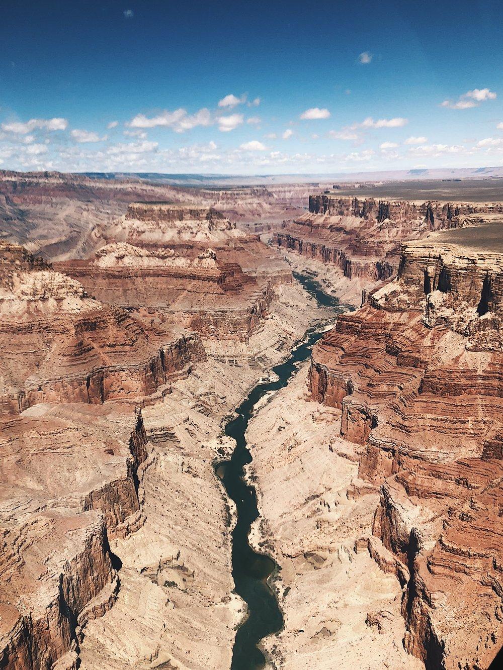 colorado river grand canyon.JPG