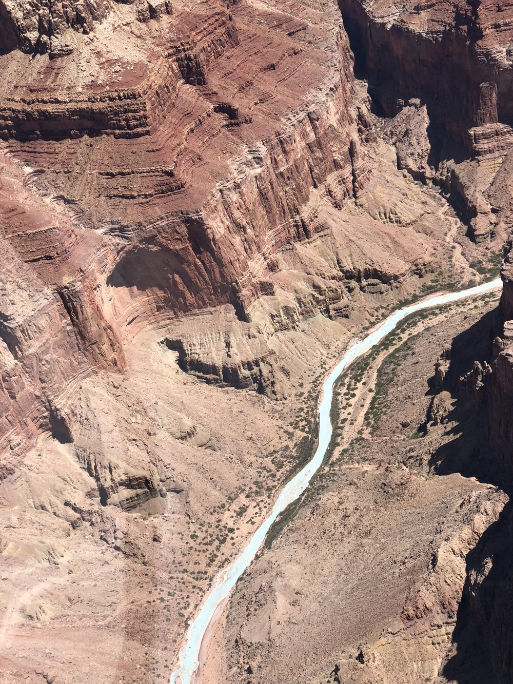 grand canyon river.jpg