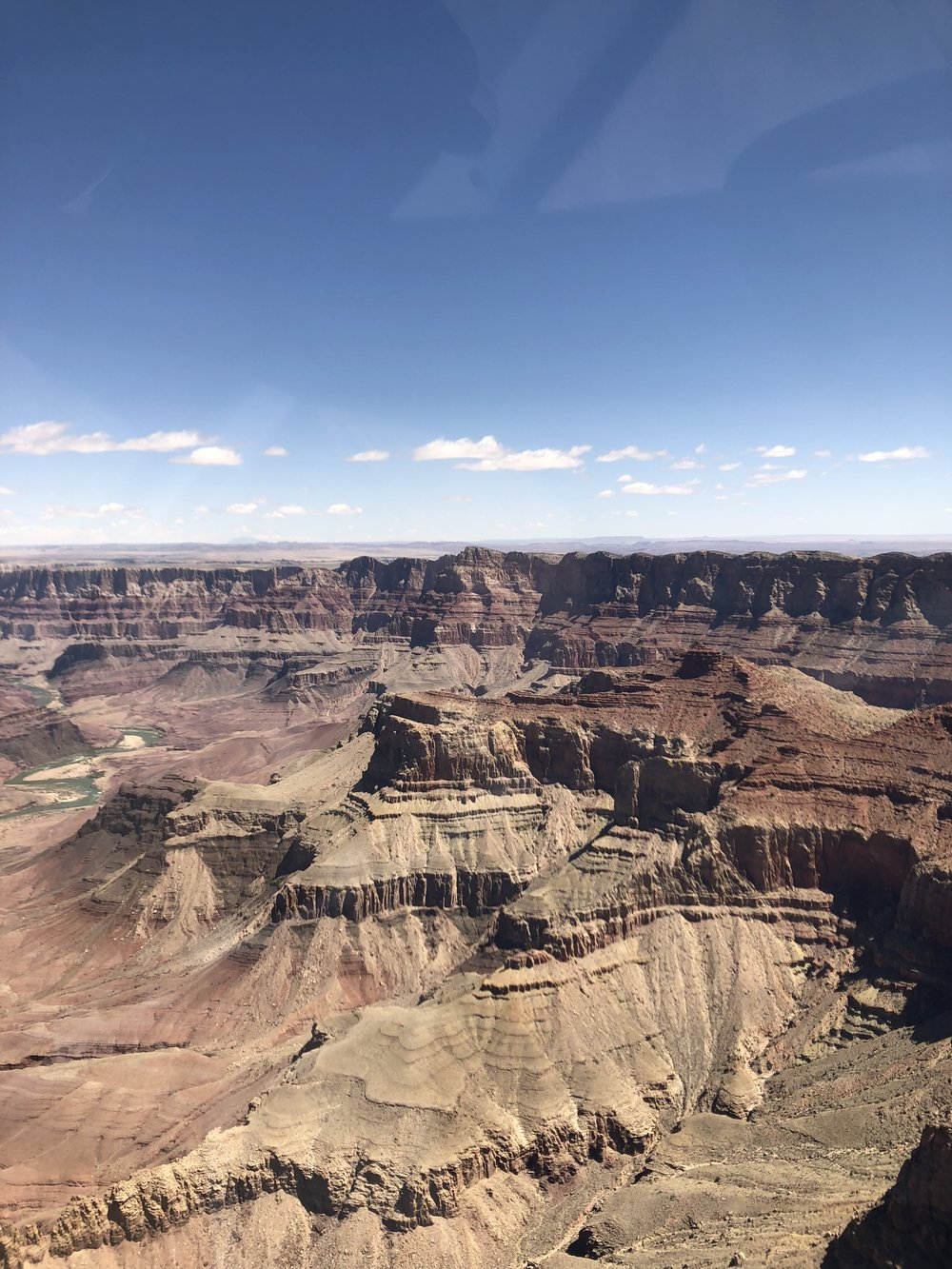 grand canyon helicopter ride.jpg