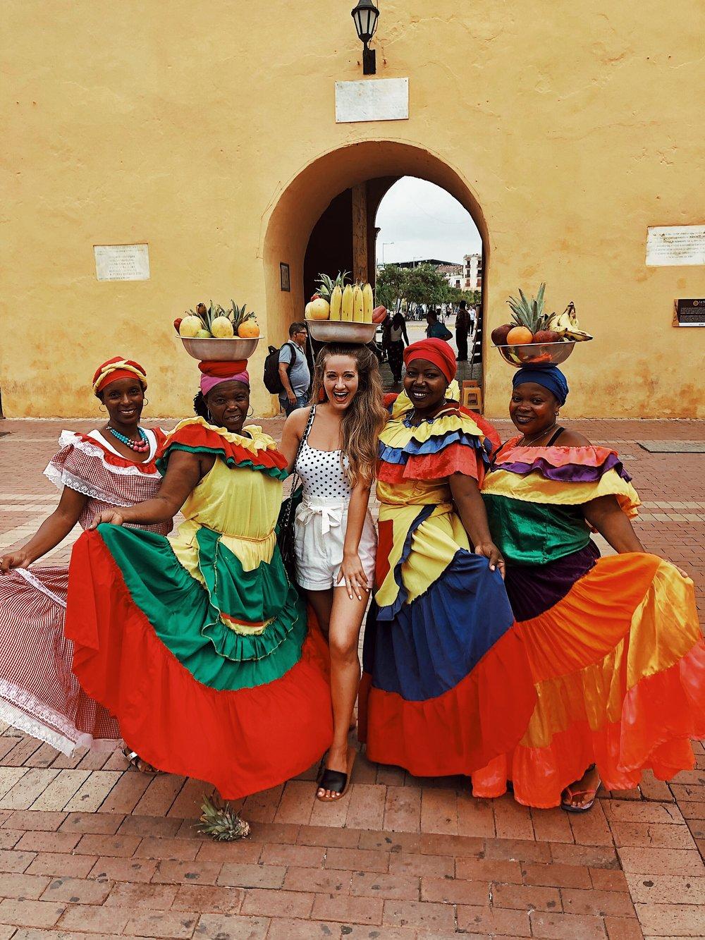 Cartagena 0.JPG