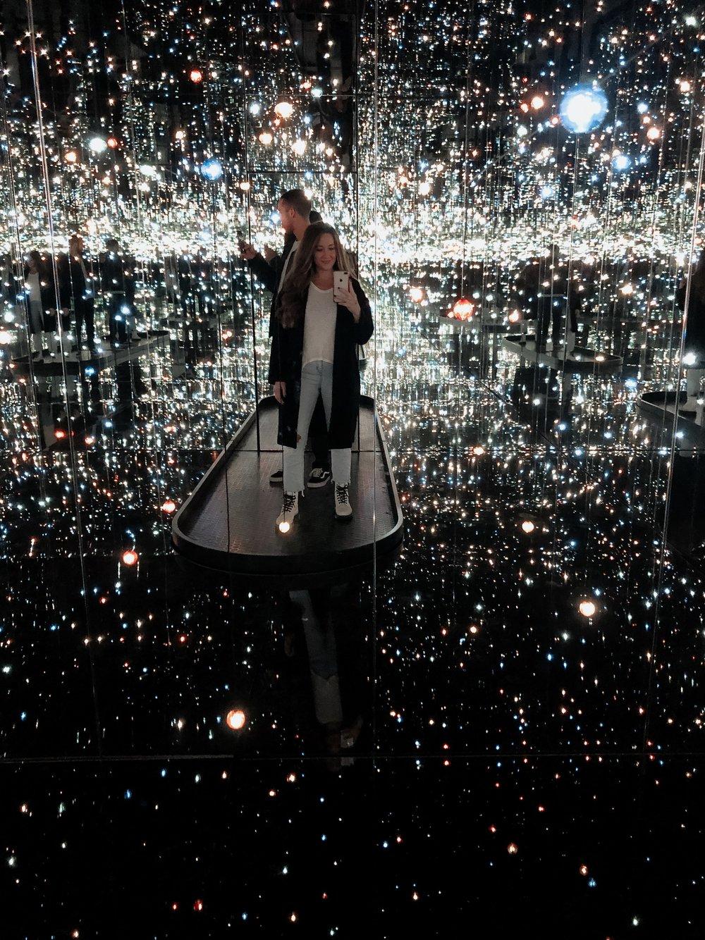 infinity mirrors.JPG