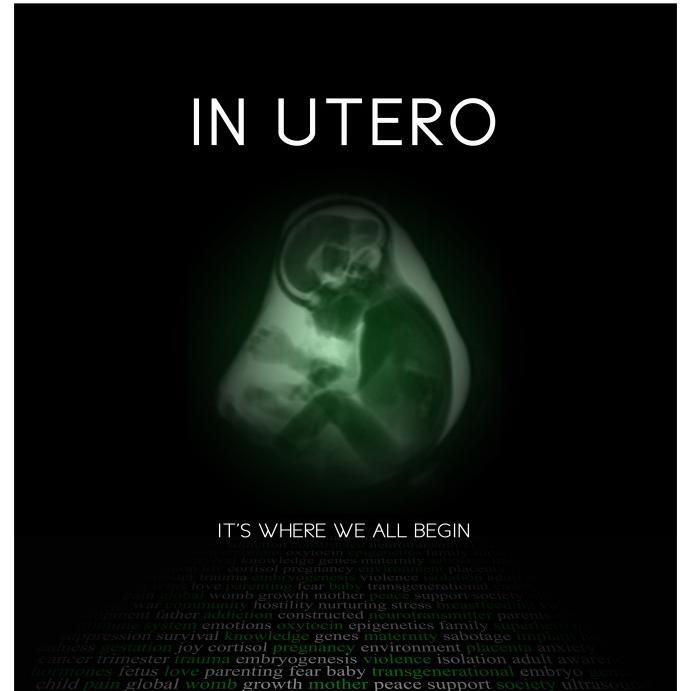 In-Utero-Poster-5.13-8MB-v2-691x1024.jpg