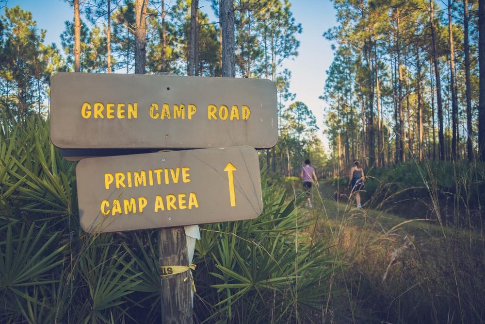Camping with Joy-15.jpg