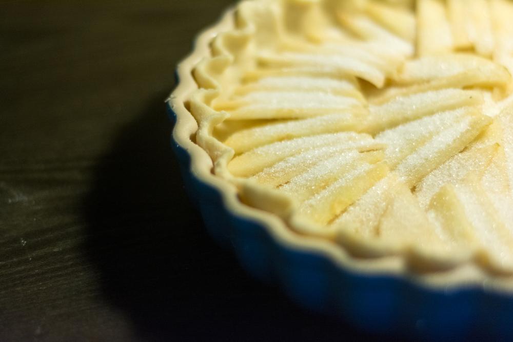 foodblog-4.jpg