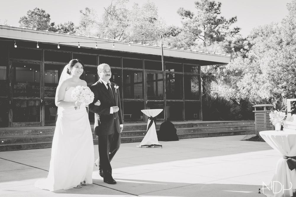 Jen_Kevin_Wedding-32.jpg