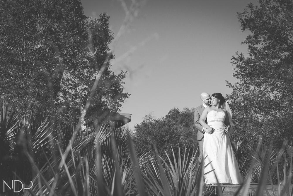 Jen_Kevin_Wedding-40.jpg