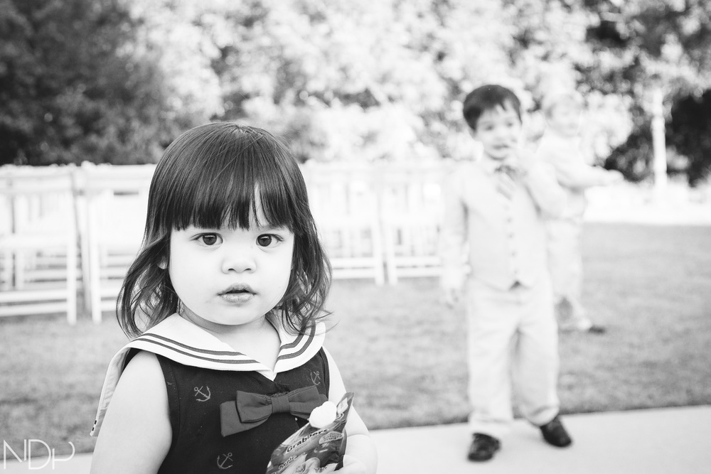Jen_Kevin_Wedding-46.jpg