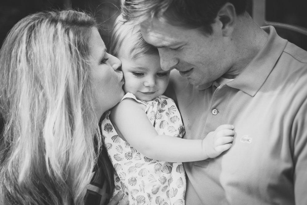 Brittany_family-36.jpg