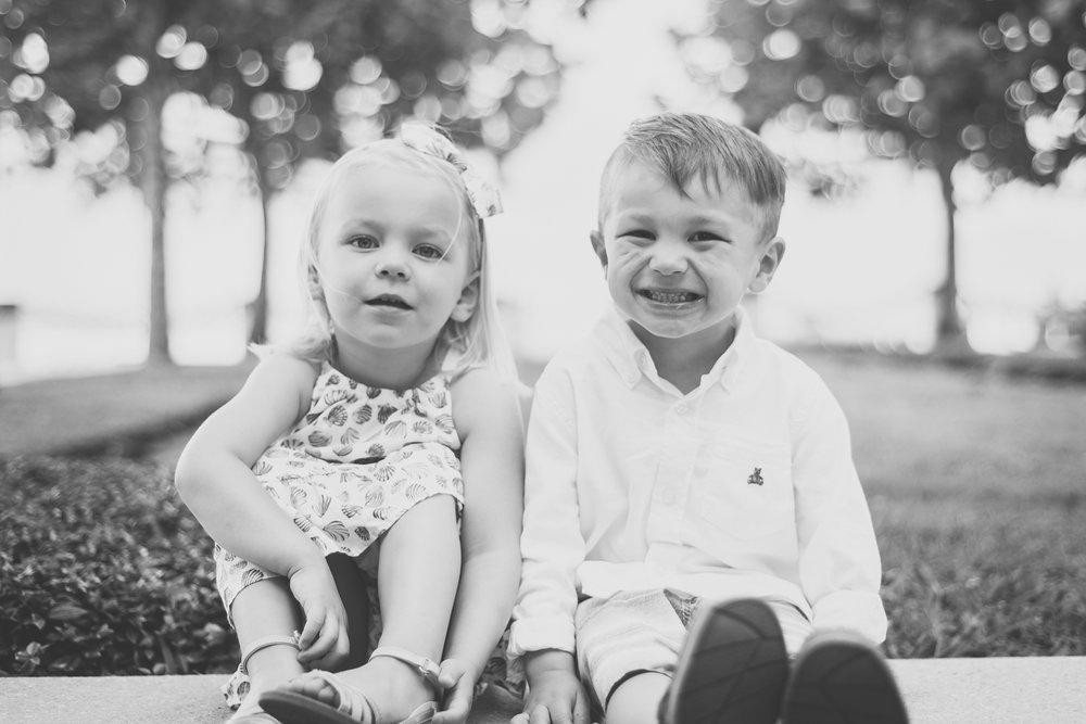 Brittany_family-73.jpg