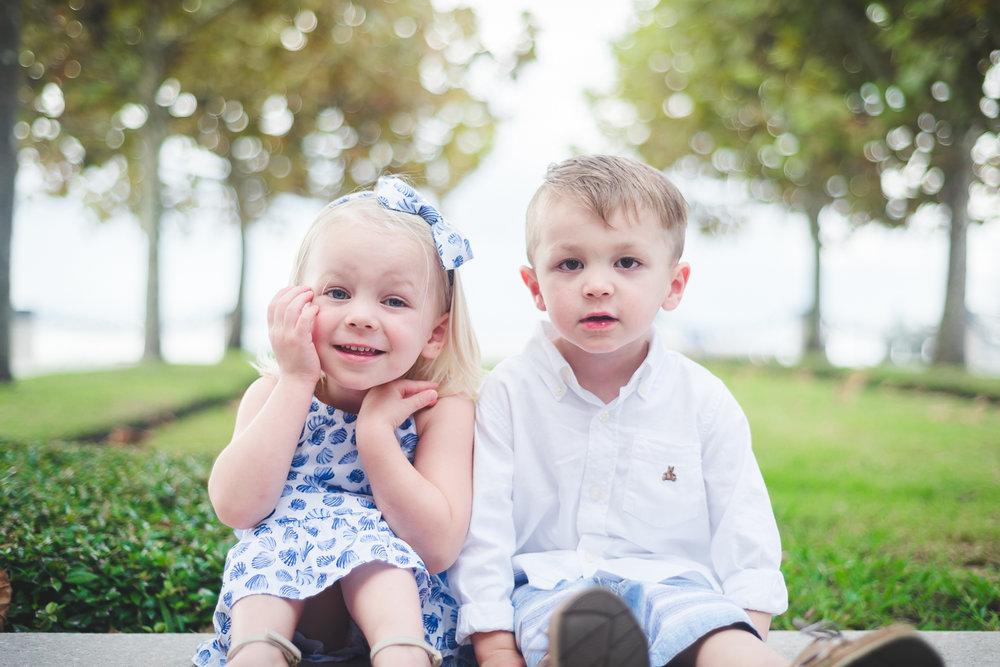 Brittany_family-71.jpg