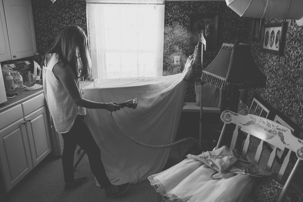 Hannah_Wyatt-87.jpg