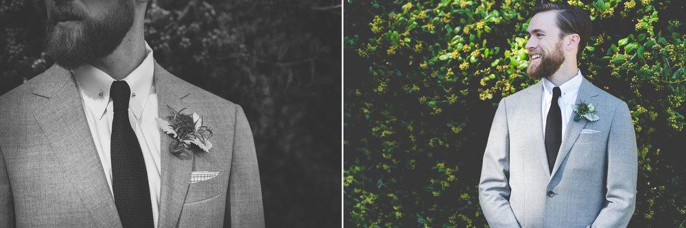 collage22.jpg
