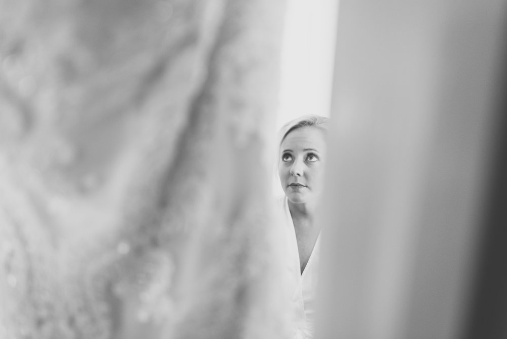 Megan_Chad_Wedding-17.jpg