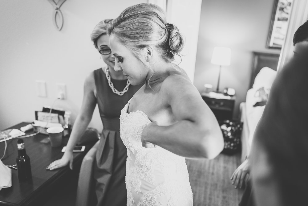 Megan_Chad_Wedding-21.jpg