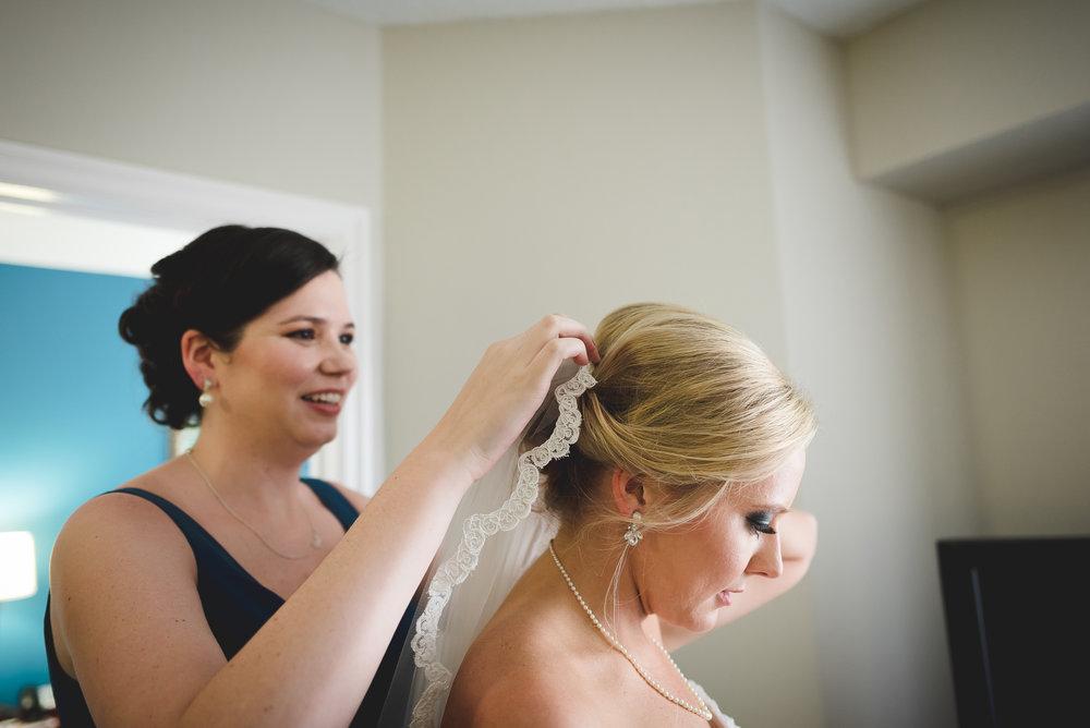 Megan_Chad_Wedding-32.jpg