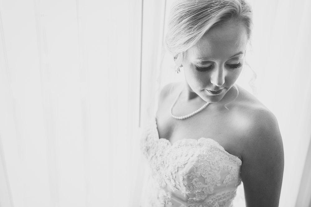 Megan_Chad_Wedding-36.jpg