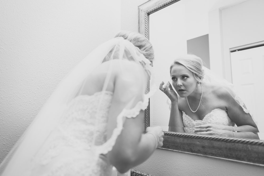 Megan_Chad_Wedding-41.jpg