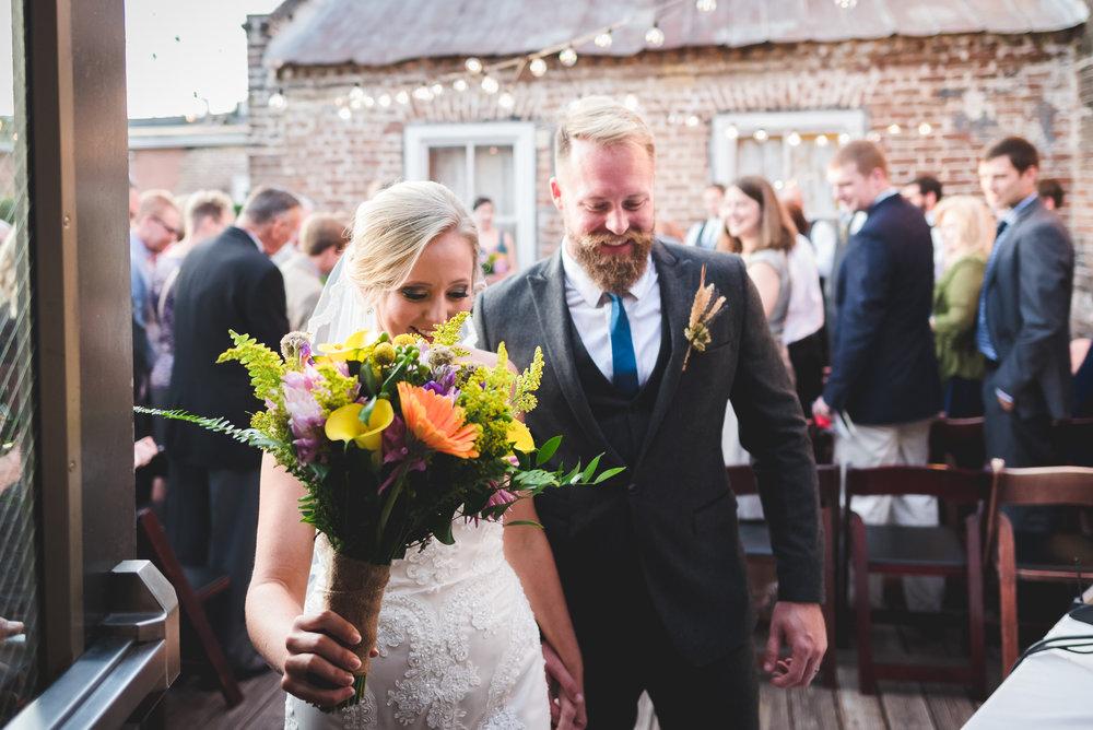 Megan_Chad_Wedding-76.jpg