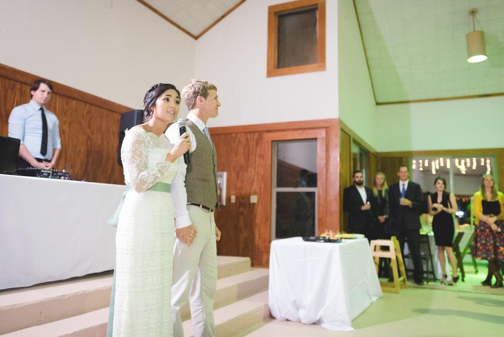 Michelle+Adam-118.jpg