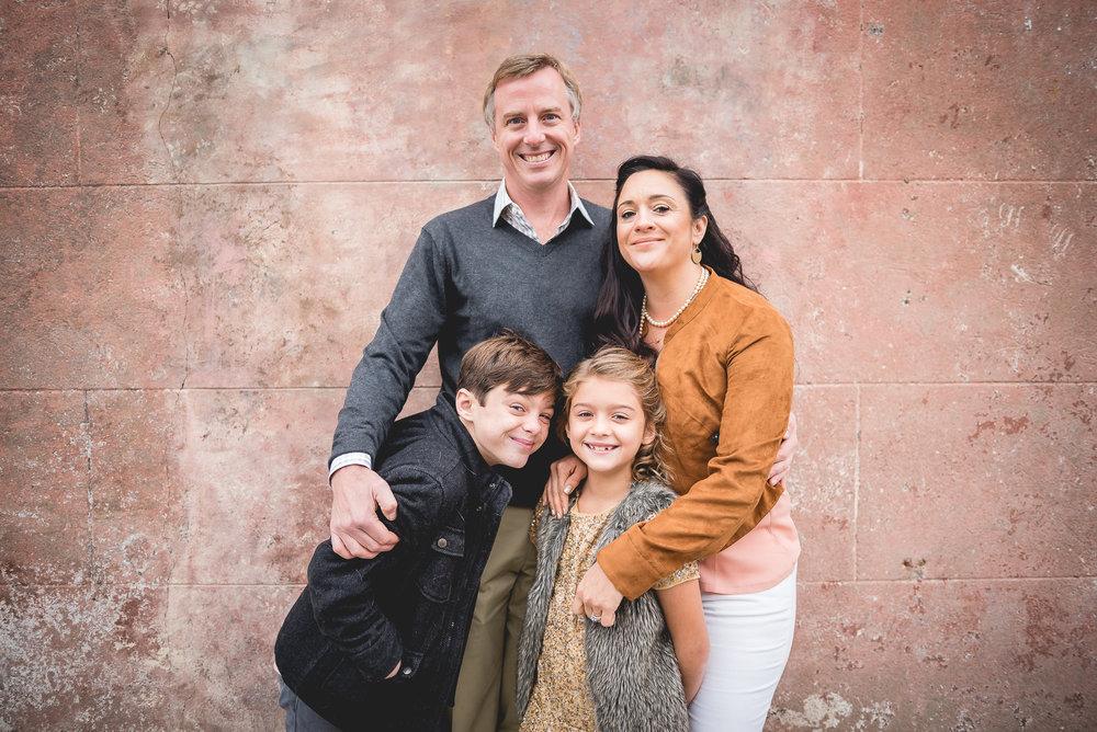 Sotka_Family-35.jpg